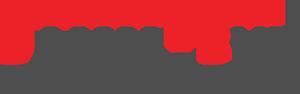 Logo SAMM-BUD